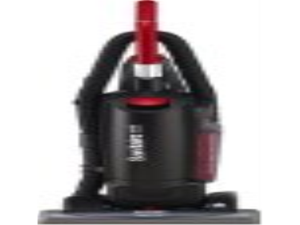"""Sanitaire SC5815B Commercial Quite Upright Bagged Vacuum Cleaner with Tools and 10 Amp Motor, 15"""" Cleaning Path"""