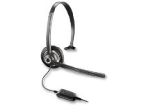New-Headset for Cordless/Mobile - PL-M214C