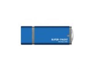 Super Talent Express Duo USB 3.0 8 GB Flash Drive ST3U8EDB