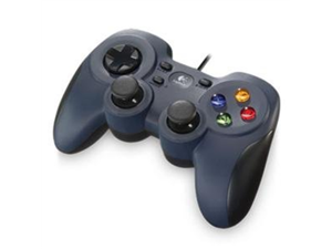 New - Gamepad F310 by Logitech Inc - 940-000110