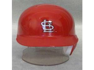 Riddell Replica Mini MLB Batting Helmets - St Louis Cardinals