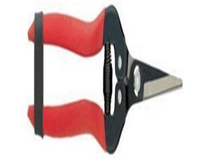 Corona Clipper AG4930 Straight Snip Clipper