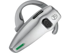 Motorola HS805 Bluetooth Headset
