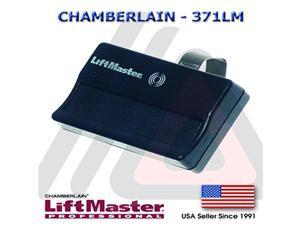 371LM LiftMaster Sear s Chamberlain Garage Remote 372lm 373lm 370lm 950cd 953d