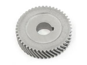 Power Tool Replacement Part Helical Gear 46T for Hitachi C7 Circular Saw