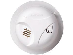 FATSA303CN3 - FIRST ALERT SA303CN3 Battery Powered Smoke Alarm