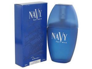 NAVY by Dana Cologne Spray 92 ml for Men