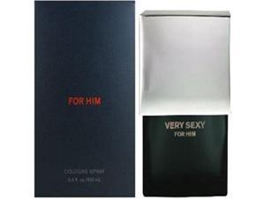 Very Sexy for Him 1fl.oz.