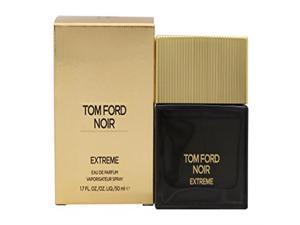 Tom Ford Noir Extreme - 1.7 oz EDP Spray