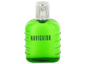 Navigator by Dana Cologne (unboxed) 3 oz -100% Authentic