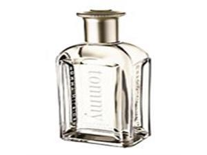 Tommy by Tommy Hilfiger Mens EDC Spray, 1.7 OZ