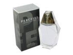 Perceive by Avon Cologne Spray 3.4 oz Men