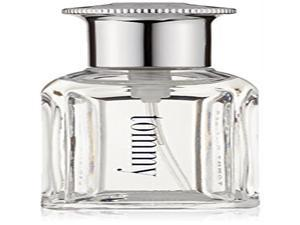 Tommy Hilfiger By Tommy Hilfiger For Men. Cologne Spray 1 Ounces
