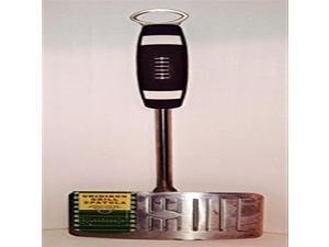 1 X Gridiron Grill Spatula
