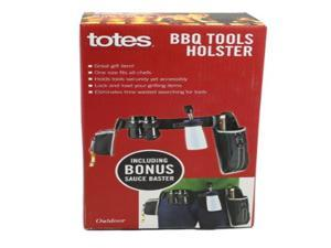 Totes BBQ Tools Holster