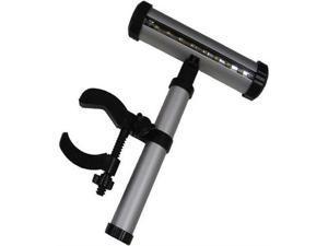 Maverick GL-200 Clamp-on Lamp
