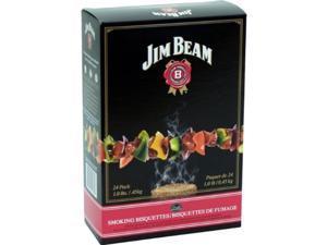 Bradley Smoker BTJB24 Jim Beam Bisquettes 24-Pack