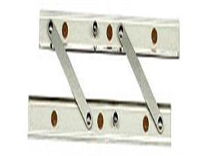 Alvin A1500-18 18 Folding Parallel Rule