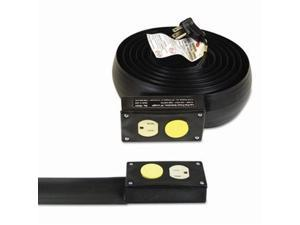 CLI79101 - C-line Power Extension Cord