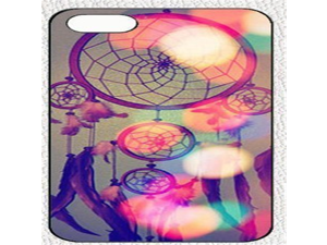 Dream Catcher for iphone 4 Case Dream Catcher for iphone 4s Case