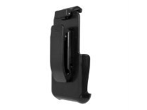 Seidio SURFACE Extended Holster for HTC EVO 3D - Retail Packaging - Black