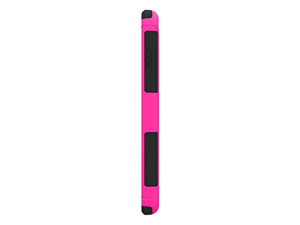 "Trident Case AG-API655-PK000 - Aegis Case for Apple iPhone 6 Plus, 5.5"", color Pink"