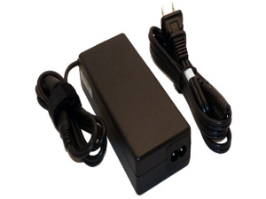 NEW AC Power Charger for Samsung NP RV515-A01US ad6019 P26 Q530 R510 SF511I Notebook +US Cord