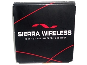 New OEM Sierra Wireless W-1 Battery for Clear 4G Hotspot