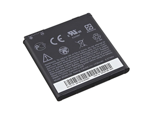 NEW OEM HTC BG86100 BATTERY FOR EVO 3D 35H00166-00M