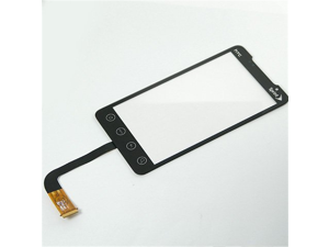 Touchscreen Digitizer Repair/Replacement for HTC EVO 4G
