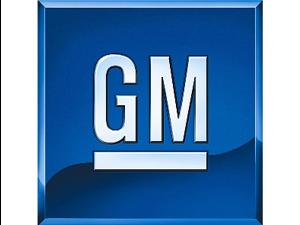 GM part #20262500 GM part #20262500 PIN