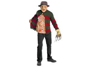 Teen Freddy Chest of Souls Costume