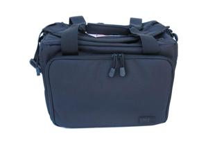 5.11 Tactical Range Qualifier Bag Black56947-019