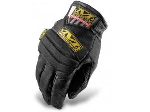 Mechanix Wear Fire Retardant CarbonX Gloves - Small -Level 5 Team Issue CXG L5