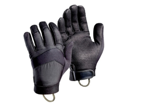 Camelbak Cold Weather Thinsulate Gloves Glove CW05 - Large