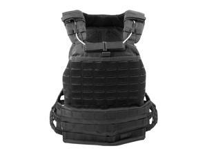 5.11 TACTICAL 56100 Plate Carrier,Tactical Vest,OD Green