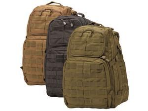 5.11 Tactical Rush 24 Day Backpack, Sandstone - 58601