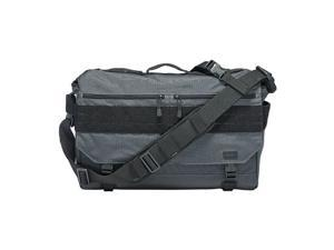 5.11 Tactical Rush Delivery Messenger Carry Bag MIKE - 56176 - Double Tap - 026