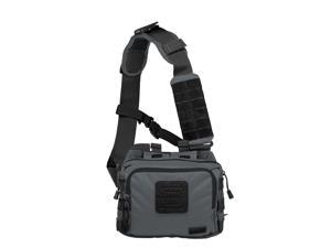 5.11 Tactical 2 Banger Active Shooter Magazine Carrier Bag - 56180 - Double Tap