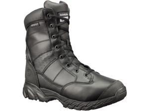 """Original Swat Chase 9"""" Tactical Police Military Waterproof Boots 1320 4.5"""