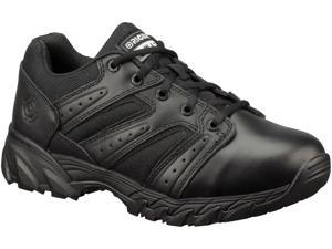 Original Swat Women Chase Low Athletic Oxford Shoes / Boots 1310 5