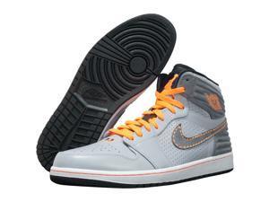 Nike Air Jordan 1 Retro '93 Hi Top Basketball Gym Shoes – 580514-045 Size 10.5