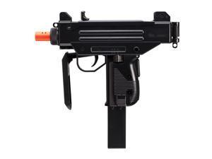 Umarex Mini UZI Spring Action 6mm BB Gun Pellet Airsoft Gun