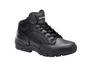 Magnum Tactical/Work Viper Pro 5.0 Composite Toe Waterproof Boots 10