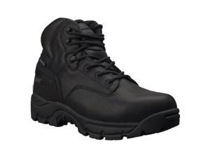 Magnum Precision Ultra Lite II Waterproof Composite Toe Work Boots 10.5W