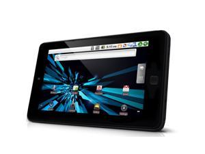 "MiD 1.5GHz 512MB 4GB 7"" Touchscreen Tablet with Android 4.0 and HDMI - Black"