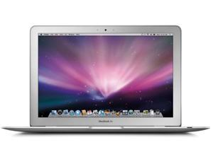 "Apple MacBook Air 13.3"" LED MD760LL/B Intel Dual Core i5 1.4GHz 4GB 128GB Laptop"