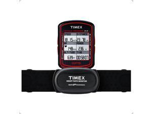 Timex Cycle Trainer 2.0 GPS Bike Computer