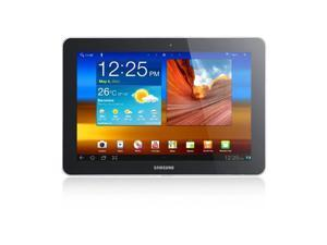 "Samsung Galaxy Tab 2 Google Android 4.0 10.1"" 16GB Tablet w/ Dual Camera"