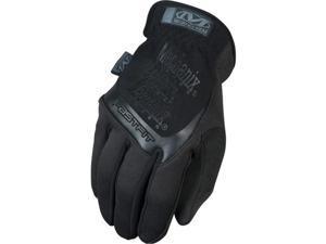 Mechanix Wear Fast Fit  Work / Utility Core Gloves Covert - MFF-55-010 - Large